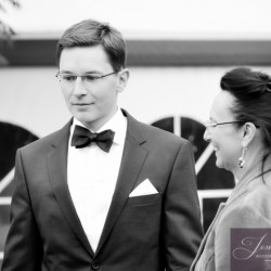 Affordable Wedding Photographer Leicestershire