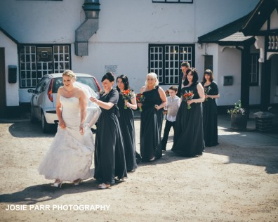 Documentary-wedding-photographer-leicestershire-1
