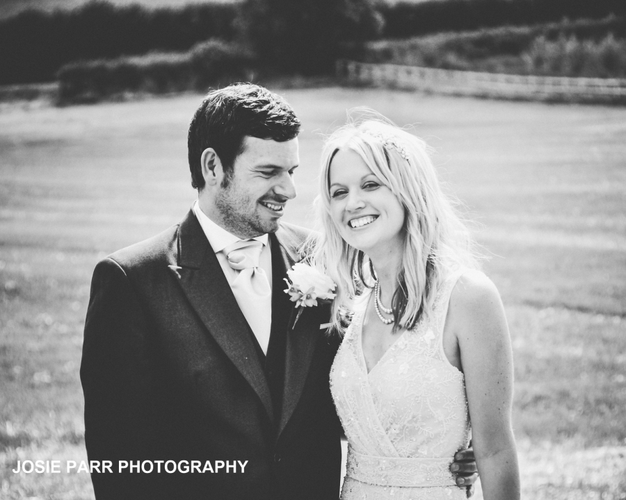 Wedding Photographer In North West Leicestershire Rustic Vintage