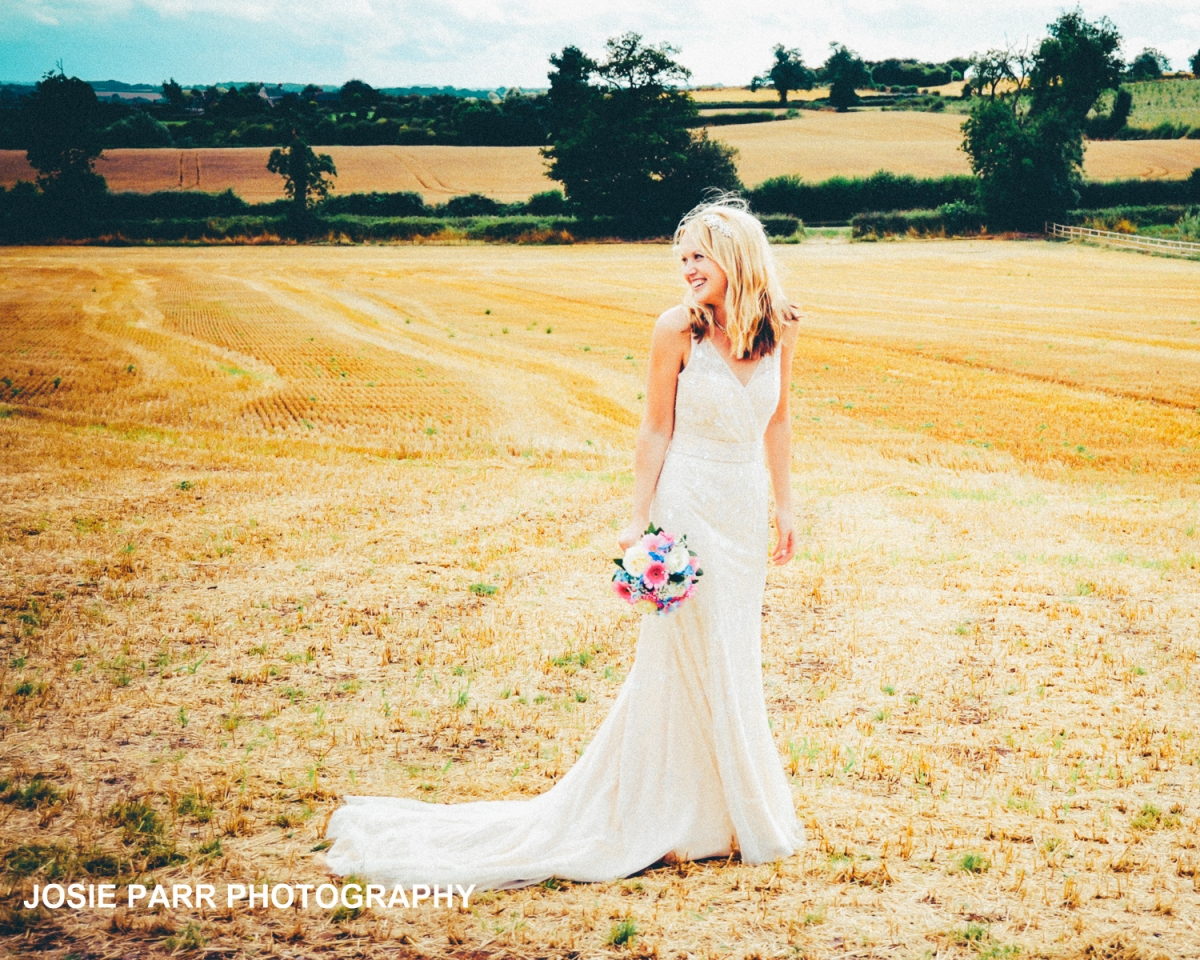Wedding Photographers Leicester 44pp W1200 H960